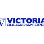 Európa Torna 4. verseny 2015 Bulgaria Open
