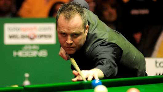 john-higgins-featured
