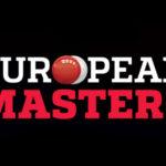 European Masters 2016 kvalifikáció