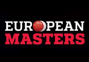 2016-european-masters