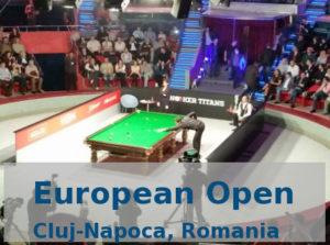 2016-snooker-european-open-romania
