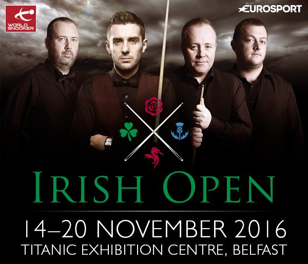2016-irish-open