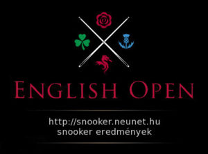 english-open-logo