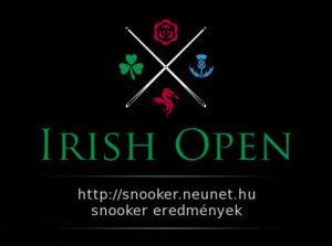 irish-open-logo