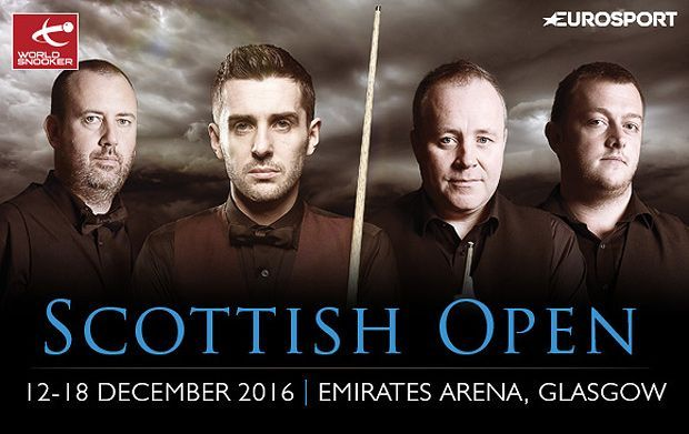 2016-home-nations-scottish-open