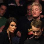 I. Magyar Snooker Gála 2017