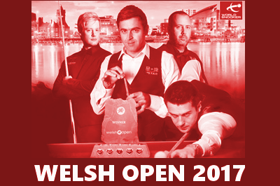 welsh-open-snooker-2017