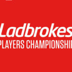 Players Championship 2018