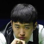 Chen Zifan