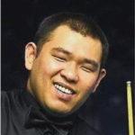 Thor Chuan Leong