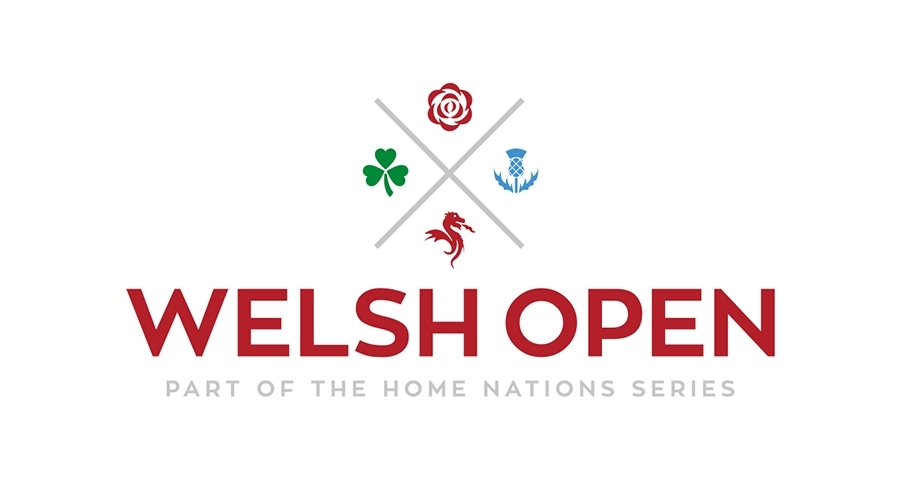 welsh open snooker 2019