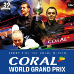 World Grand Prix 2019