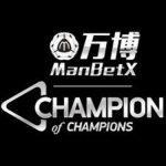 Champion of Champions 2018