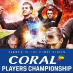 Players Championship 2020