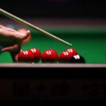 Nem lesz a 2024-es olimpián még snooker