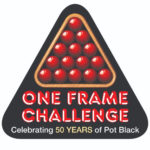 Seniors One Frame Challange 2020