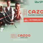 Players Championship 2021