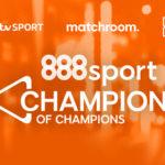 Champion of Champions 2020