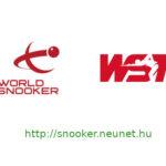 WST Pro Series 2021 9-16 csoport kör